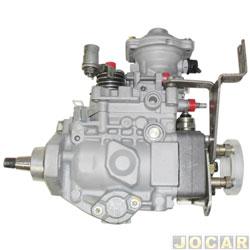 Bomba distribuição - Bosch - Sprinter 2.5 OM014 LA 1999 até 2001 - cada (unidade) - 0460414202
