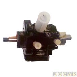 Bomba distribuição - Bosch - Blazer/S10 2.8 - 1995 até 2001 - cada (unidade) - 0460424223