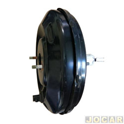 Servo do freio (hidrovácuo) - Bosch - Palio 1996 até 2006 - cada (unidade) - SF-2622-0204032622