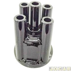 Tampa do distribuidor - Bosch - Corsa 1.0 1.4 efi 1994 até 1997 - cada (unidade) - 9231.087.623